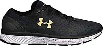 Zu Under SneakerBis Under −48ReduziertStylight Armour SneakerBis Zu Armour −48ReduziertStylight SneakerBis Under Armour 8X0ONnwPk