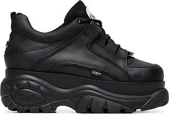 SaleUp − Buffalo® Shoes To −53Stylight gyI7b6Yfvm