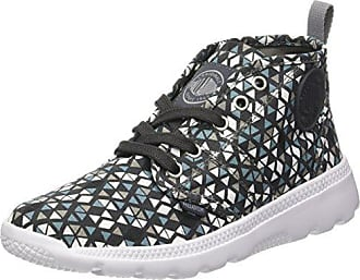 Palladium® Baskets jusqu'à Palladium® Achetez Achetez Achetez Baskets Baskets jusqu'à Palladium® jusqu'à Baskets qZEwX1