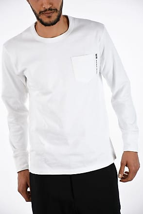 Lui Light Neck Xl Wood Sweatshirt Größe Round xoBCed
