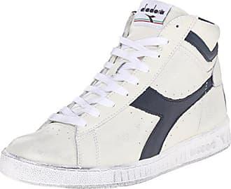 Alte Da Donna5005 Sneakers Prodotti A −69Stylight Fino 80wOnkP
