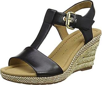 Chaussures Chaussures Gabor® Achetez jusqu'à Gabor® jusqu'à Achetez Compensées Achetez Gabor® Chaussures Compensées Compensées Chaussures Compensées jusqu'à xPBqwq0zt