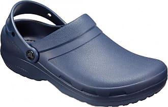 Ii Crocs Ii Clog Crocs Crocs Specialist Specialist Clog SandalenUnisexBlau SandalenUnisexBlau PwOn0k
