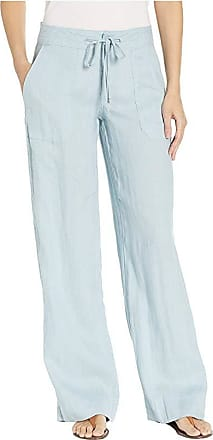 PantsMust Sale Haves On Ralph Cotton To Lauren® Up −78Stylight 4q5RLcAjS3