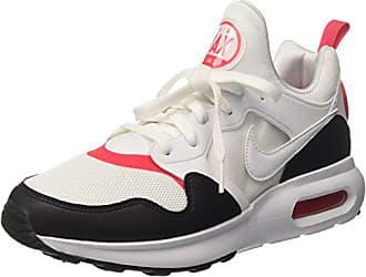 Prime Herren Max Gymnastikschuhe Nike Air tATftqw