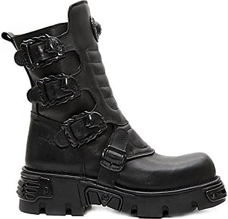 8 Rock® De Botas New Compra Stylight Hasta � aO4HYqpH