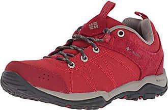 Columbia® Schuhe Für €Stylight DamenJetzt 70 Ab 50 KlcTF1J