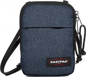 Sacs Jusqu''à Achetez Sacs Bandoulière Bandoulière Jusqu''à Achetez Eastpak® Eastpak® zTq8II