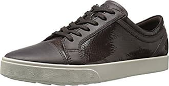 Für Sneaker Damen − Zu −21Stylight Ecco SaleBis UzMpGqSV