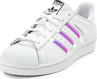 Superstar Adidas Adidas Irisée Superstar Irisée Cqtw5ZH