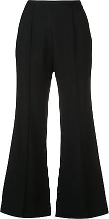 Noir Trousers Noir Georgia Noir Khaite Khaite Georgia Trousers Khaite Georgia Trousers wOxYxdv41q