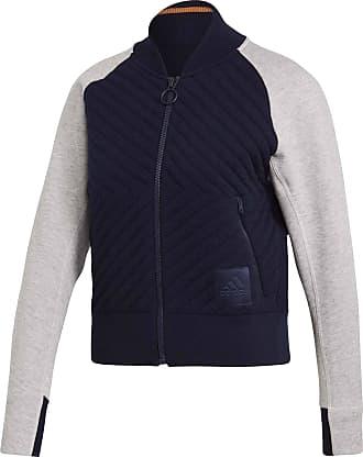 Adidas Damen − −62Stylight SaleBis Jacken Für Zu OnP8wkX0