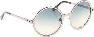 Sonnenbrillen Size One Im Sale 2017 Günstig Silber Tom Ford vn8xa0wf