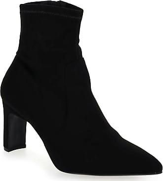 Femme Premi Bruno 5202x Boots Noir Pour CHxAqx8