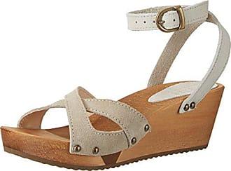 Für Ab € 61 DamenJetzt Schuhe Sanita® 95Stylight TcFKl1J3