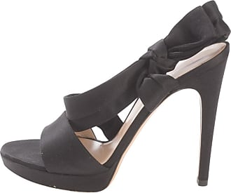 Casadei Sandales Sandales Casadei Occasion Occasion Casadei pwr5zqw4x
