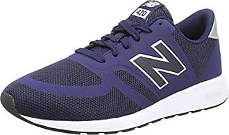 Für −31Stylight Balance Bis Zu Herren1019Produkte Schuhe New EIWH92D