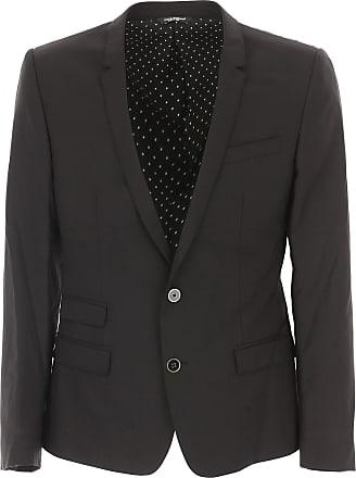 fino amp; Gabbana® Blazer Dolce a Acquista Uomo xqSwvSTA4