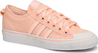 WSneaker WSneaker Adidas DamenOrange Adidas Adidas Nizza Nizza Für Nizza WSneaker Für Für DamenOrange bYf67gy