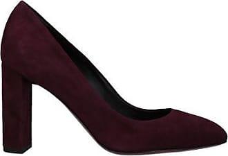 Zapatos Salón Zapatos Deimille De Calzado Deimille Zapatos Calzado Calzado De Salón Deimille SwZFw1
