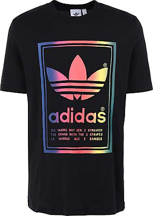 −60Stylight T Shirts Adidas®Achetez T Jusqu''à jLcAq345RS