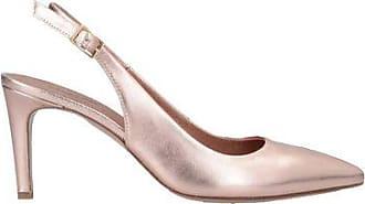 Calzado Zapatos Zapatos Essentiel Calzado Essentiel Salón De tpqwx8f
