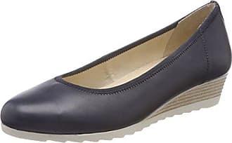 17 Mujer Caprice Para 24 Zapatos En De � Desde Stylight Piel 1wqfgCS
