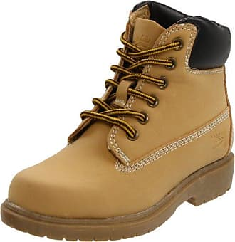 Kid Kid toddler Waterproof Deer Workboot Stags Mak2 big Comfort little Thinsulate 8nFvnx