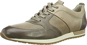 Lloyd 44 Grau Eu graphit Shoes Baxley 5 stone Mens zzqABf