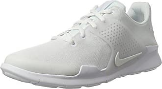 En Nike® Hommes Chaussures Hommes BlancStylight En Chaussures Nike® BlancStylight ymnvN0wOP8
