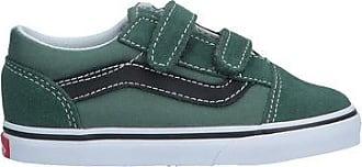 Deportivas Vans Vans amp; Sneakers Calzado Calzado v8TvRX