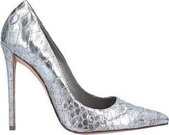 Lounge Gina Gina Footwear Shoes Footwear n8x8FUvO