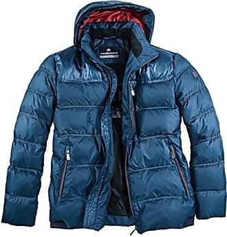 WinterjackenSale Ab Redpoint 99 69 €Stylight b7g6Yfy