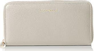 Saffiano Mehrfarbigseashell2x8x10 Business Damen Tasche Cm Metallic Coccinelle rCshtxdQ