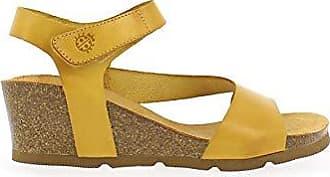 Zapatos 34 Yokono®Ahora De 25 €Stylight Desde rQCxtshd