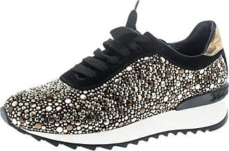 Sneakers Casadei® Casadei® Sneakers Casadei® 1O7Sxwq