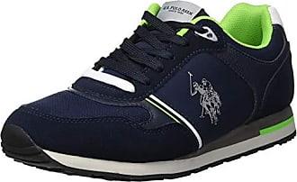 Polo Acquista fino Basse U S Sneakers a Association® pO7Wtq6c6w