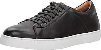 Zanzara® 47Stylight SaleAt Sneakers − Usd21 mn0wN8