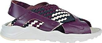 Air Nike 35 Ice bordeaux Sand Femme guava Multicolore Ultra W De 5 Huarache Fitness Eu desert Chaussures 604 5wrnPAZwqx