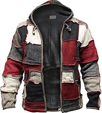 €Stylight 26 Shopoholic FashionAb Herren Jacken 99 Von TK1clJF