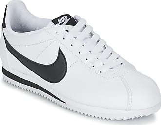 Classic Leather Nike W Leather W Classic Cortez Nike Cortez Nike Classic wP8nO0k