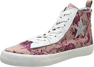 MujerStylight Zapatillas Zapatillas De De Replay® Para LqpSVGMUjz