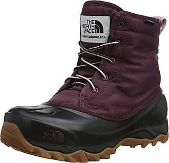 Jusqu'à Chaussures D'hiver Face® Achetez North The qwO7YOxZ6X