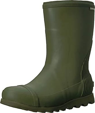 29 32 €En Para MujerDesde Stylight Sorel Zapatos mNOvw8n0