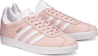 In Zu Schuhe RosaBis Adidas® Schuhe Adidas® wZTXiuOPk
