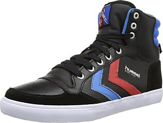 Schwarz In Hummel® Sneaker High Ab 39 00 6wqF040px
