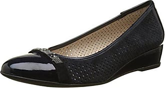 Chaussures Chaussures jusqu''à Achetez Achetez Stonefly® Chaussures jusqu''à Stonefly® jusqu''à Achetez Stonefly® adqxwZ