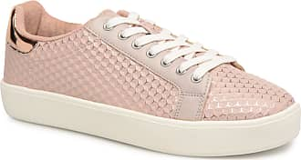 Roze Sneakers Cerfeuil Dames Voor Tamaris wUaHqBx1R
