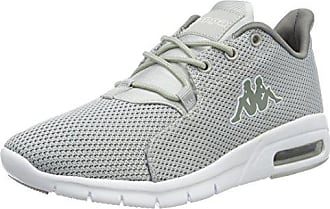42 Stylight Sneakers € Basse 18 Acquista Da Kappa® Y0xSqY