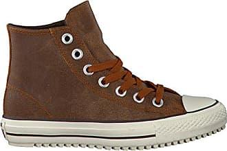 Sneaker Für Bis Zu Converse® Damen Jetzt Leder n7Uqw8RxS4